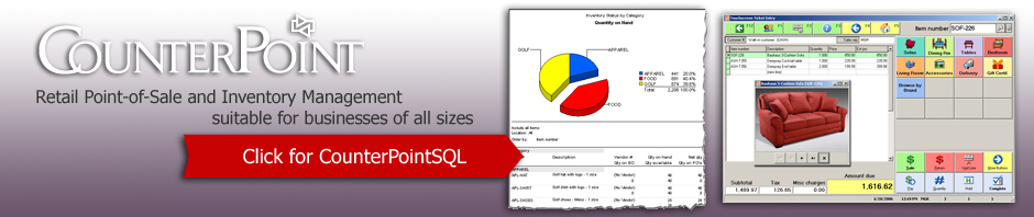 banner_sql