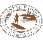 Coastal Paddle Company