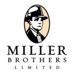 Miller Brothers Limited