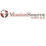 Mission Source