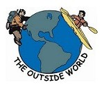 The Outside World