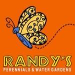 Randys Perennials