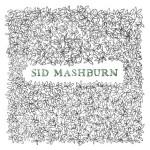 Sid Mashburn