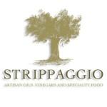 Strippaggio