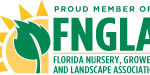FNGLA_color_proud_member