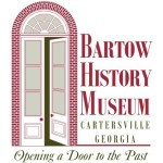 Bartow History Museum