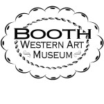 Booth Western Art Museum