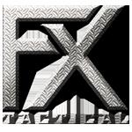 FX Tactical