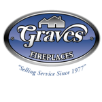 Graves Fireplaces thumb