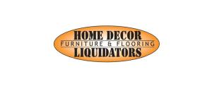 Home Decor Liquidators Thumb
