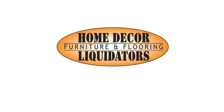 Home Decor Liquidators Thumb