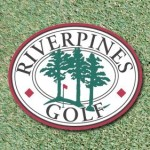 River Pines Golf Course