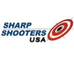 Sharp Shooters USA