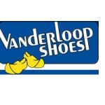 Vanderloop Shoes